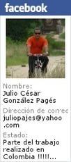 Convocatoria: IV Jornada Cubana de Estudios  de  las    Masculinidades | #hombresporlaigualdad | Scoop.it