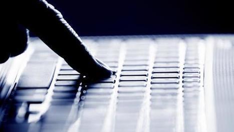 Cybereenheid van Defensie volgend jaar operationeel | Inlichtingen en Veiligheid | Scoop.it