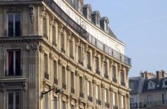 Des riches Français vendent leurs logements pour partir à l'étranger | Du bout du monde au coin de la rue | Scoop.it
