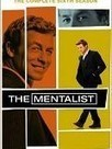The Mentalist Saison 6 | Film Series Streaming Télécharger | stream | Scoop.it