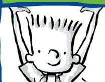 Stink Moody | Book Web Sites | Scoop.it