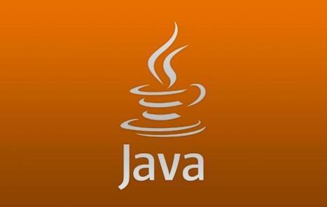 Un milliard d'ordinateurs vulnérables via une faille Java | Mais n'importe quoi ! | Scoop.it