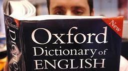 40 Filipino terms added to Oxford English Dictionary | News | TEFL & Ed Tech | Scoop.it