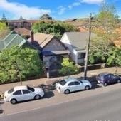 Real Estate Tasmania | Allhomes | Scoop.it