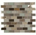 Get New Stylist Tile For Kitchen Floor & Wall At Discount Rate | Home Improvement | Scoop.it