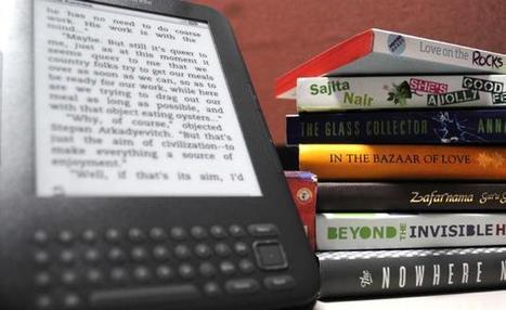 Script a success story - The Hindu | eTexts | Scoop.it