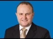 Jason Wood - La Trobe MP Jason Wood concerns about Dandenong Ranges. | About Australian Politician - Jason Peter Wood | Scoop.it