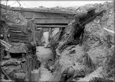 World War 1: Facts and Information   Primary Facts   Useful Websites for Key Stage 1 & 2   Scoop.it