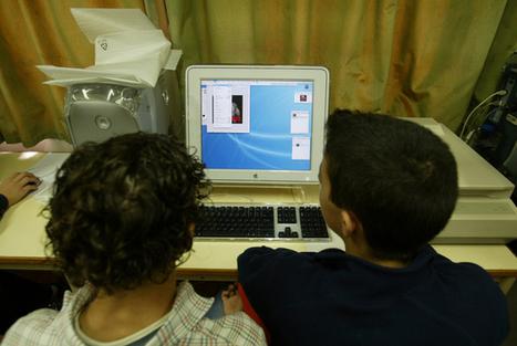 Ministério da Educação testa programação nos currículos do ensino básico | Educação&Web | Scoop.it