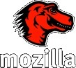 Learning/WebLiteracyStandard - MozillaWiki | The Open Classroom - Open Learningk12 | Scoop.it