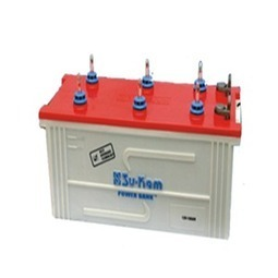 Exide battery Dealers in India | Dolly Battery | Scoop.it