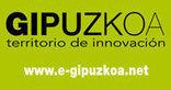 Gipuzkoa Emprendedora; EMPRENDER E INNOVAR | Enllaços MIC | Scoop.it