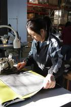 Shareable: Creating Jobs by Revitalizing Local Manufacturing | Societal and economic Innovation | Scoop.it