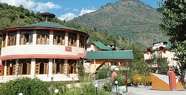 The Best Tour Package for Manali | Manali Hotels | Scoop.it