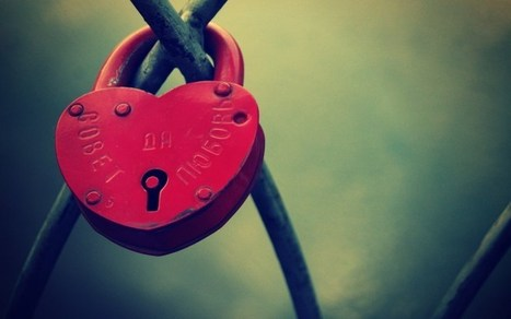 All the passwords you should change because of Heartbleed, in one ... | Design & more | Scoop.it