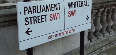 One in four civil servants still faces discrimination at work, says watchdog   Welfare, Disability, Politics and People's Right's   Scoop.it