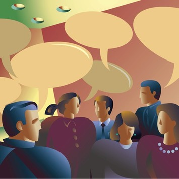 Why Meetings Are Wonderful Learning Opportunities | Coaching Leaders | Scoop.it