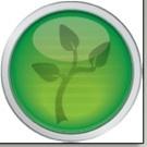 Leed devient mondial | Le flux d'Infogreen.lu | Scoop.it