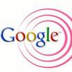 Après les produits financiers, Google s'attaque à la comparaison de vols | E-tourisme et nouvelles technologies | Scoop.it