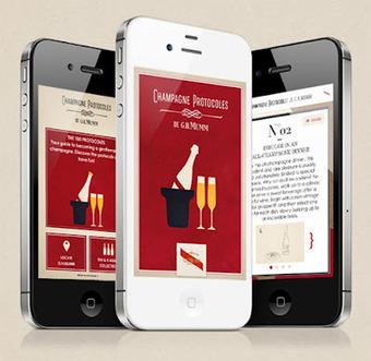 | Internet | Wine & Web | Scoop.it