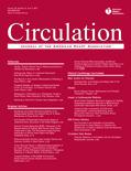 Analisi geografiche per ottimizzare la cura dell'infarto | Med News | Scoop.it
