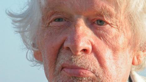 Jack Goody raconte l'histoire commune de l'Orient et de l'Occident - Hebdo - RFI | La Mémoire en Partage | Scoop.it