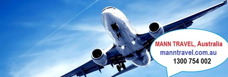 Cheap Flights, Cheap Airfares, Travel agents Melbourne, Sydney, Cheap Flights to India   Fly from Australia   Scoop.it