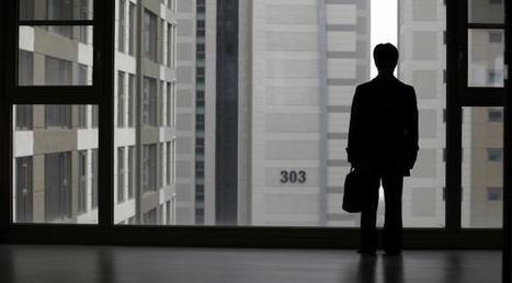 Théorie sur le futur : les entreprises, figures (cyniques ?) du salut | ISR, DD et Responsabilité Sociétale des Entreprises | Scoop.it