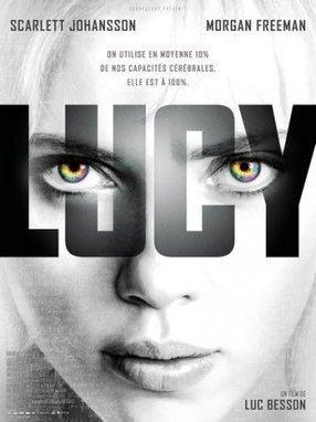 Lucy Film Complet En Francais HD   Transformers 4 : L'Age de l'Extinction - film vf streaming gratuit   Scoop.it