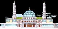 Amis résistants réagissez! A Annemasse c'est un bras de fer entre l'UOIF, une municipalité islamo-collabo qui sacrifie 15 emplois pour offrir un terrain aux musulmans à prixd'ami | Democratic  Liberty | Scoop.it