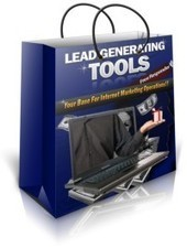 leadgeneratingtools.com provides free marketing tools, cPanel website hosting, pro responders, live training workshops. | Make Money Online and Useful Tools For Any Online Business | Scoop.it