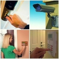 Home Security System: Is it Really Necessary? | Home Awareness | Scoop.it