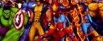 Marvel Comics pozwane przez producenta oprogramowania hazardowego   Automaty online   Scoop.it
