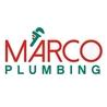 A Marco Plumbing Ltd