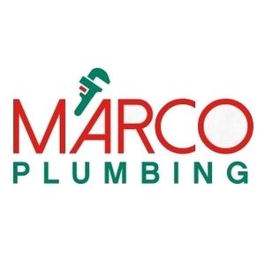 A Marco Plumbing Ltd | A Marco Plumbing Ltd | Scoop.it