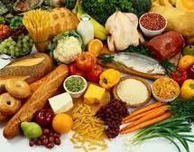 Insegnamento della cultura e della consapevolezza alimentare nel rispetto coerente dell'ambiente e delle tradizioni | Didattica Orizzonte Scuola | Lim | Scoop.it