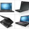 Laptop Black Friday Deals