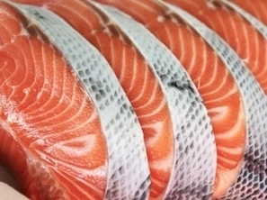 Trader Joe's, Whole Foods, and Other Big Grocers Make Big Decision on GMO Salmon   What's Really In Our Food?   Scoop.it