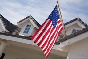 Immobilier neuf Etats-Unis : progression des ventes de logements neufs   Immobilier de prestige   Scoop.it