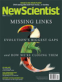 Tongue-tingling interface lets you taste data - tech - 15 February 2013 - New Scientist | Big Data and Advanced Analysis | Scoop.it