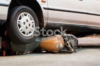 Le blog de assurance-moto :: Assurance moto - comment bien choisir son assurance moto ? | Assurance moto, quad, scooter, voiture sans permis | Scoop.it