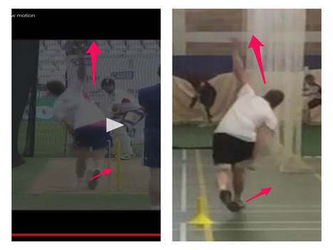 iPad App Smashing for Sports Coaching | iPad Insight | Digital Learning | Scoop.it