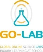 Open Call for Schools | Go-Lab | ICT | eSkills | Educational Technology | Scoop.it