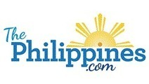 New Web Site, ThePhilippines.com, Aims To Help Boost Tourism in the Philippines | Tourism - Destination marketing | Scoop.it