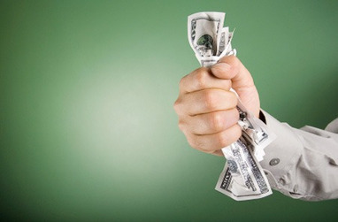 Staying in business: Cash flow contagion cure for SMEs | Cash Flow Management | Scoop.it
