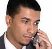 Phone Interview Tips | The Road to Employment | Scoop.it