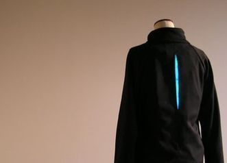Transmaterial » Blog Archive » Wearable Synthesis | Connecting Cities | Scoop.it