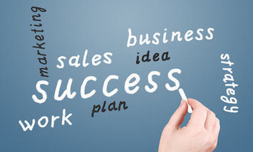 Business enterprise Excellence Through Internet Marketing   The Business Marketing Agency   Scoop.it