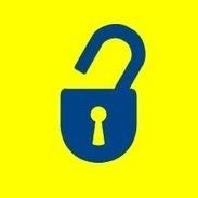 How to unlock Airtel iPhone 5,4s,4,3gs and 3g ? - Techooligan | techooligan | Scoop.it