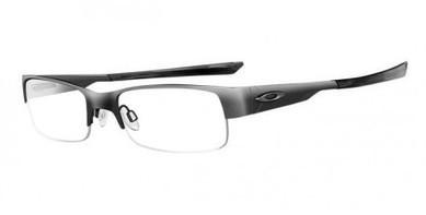 Oakley Spectacles | EyeGlasses | Scoop.it